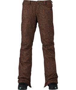 Burton TWC Sundown Snowboard Pants
