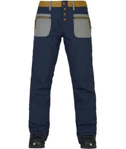 Burton Twenty Ounce Snowboard Pants