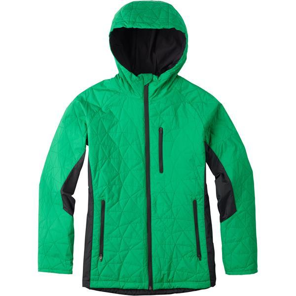 Burton Twilight Jacket