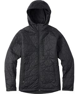 Burton Twilight Jacket
