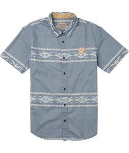 Burton Tycoon Shirt