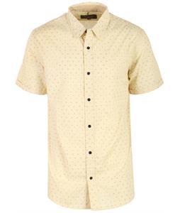 Burton Tycoon Woven Shirt