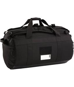 Burton Undefeated Operator Duffel Bag