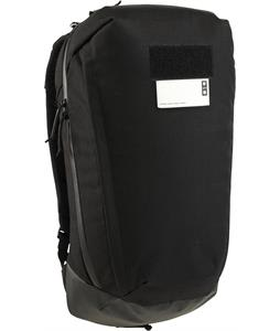 Burton Undefeated Reconnaissance Backpack