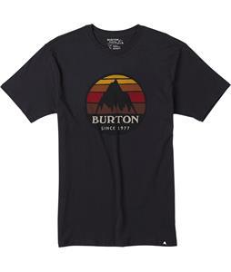Burton Underhill Logo T-Shirt