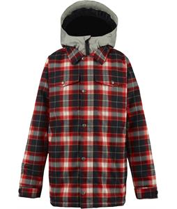 Burton Uproar Snowboard Jacket