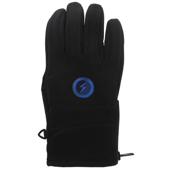 Burton USO Tech Gloves