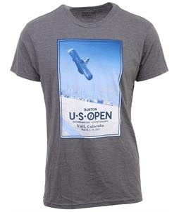 Burton USO VTGTJ T-Shirt