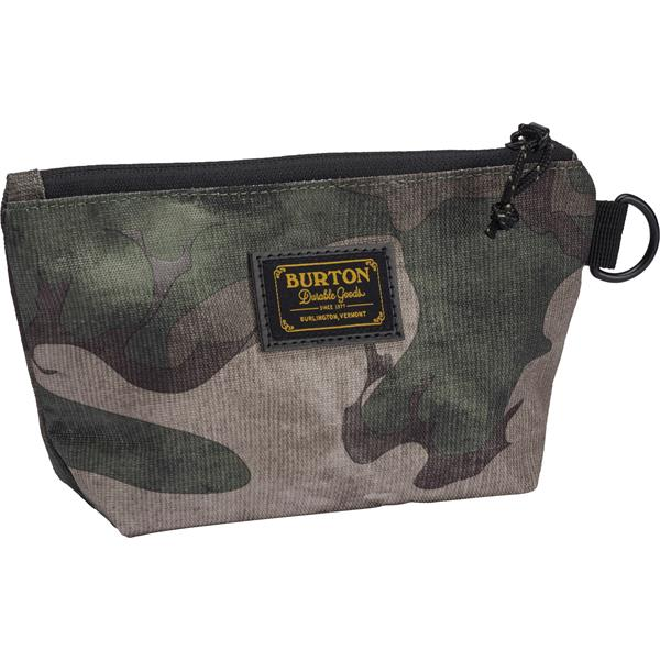 Burton Utility Pouch Small Travel Bag