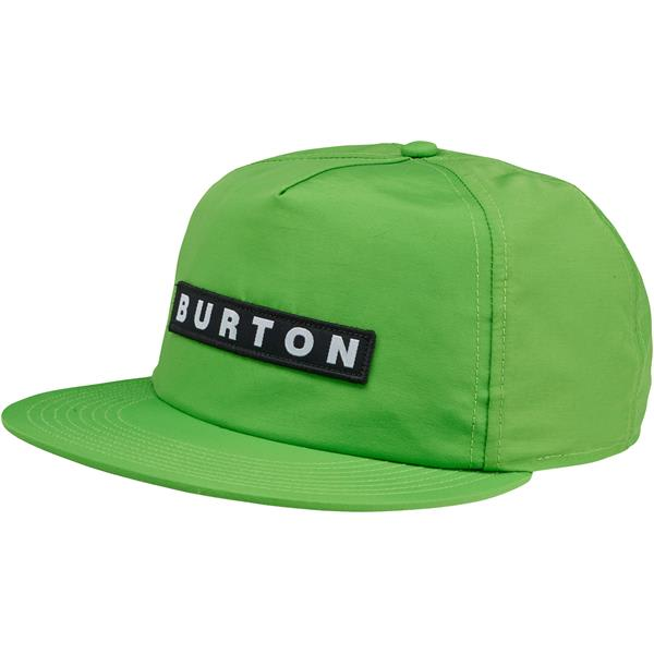 Burton Vault Cap