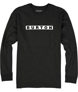Burton Vault Drirelease L/S T-Shirt