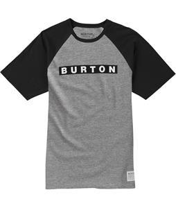 Burton Vault Raglan