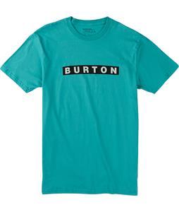 Burton Vault T-Shirt