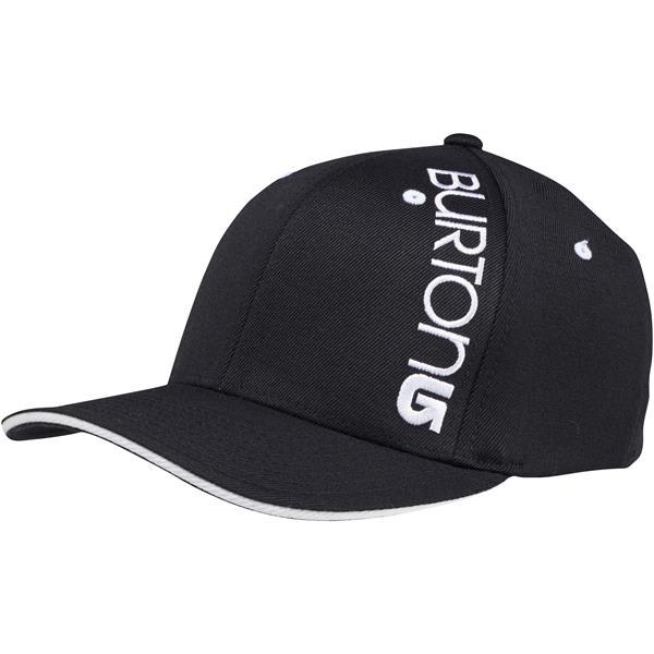 Burton Venom Flex Fit Cap