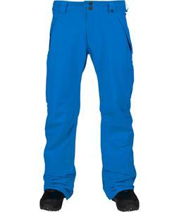 Burton Vent Snowboard Pants Mascot