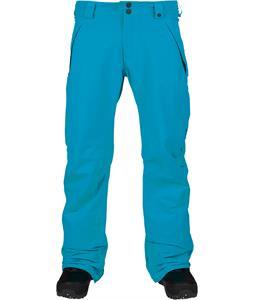 Burton Vent Snowboard Pants Antidote