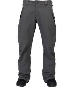 Burton Vent Snowboard Pants Bog