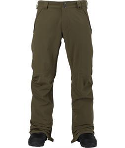 Burton Vent Snowboard Pants