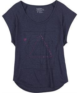 Burton Vertigo T-Shirt