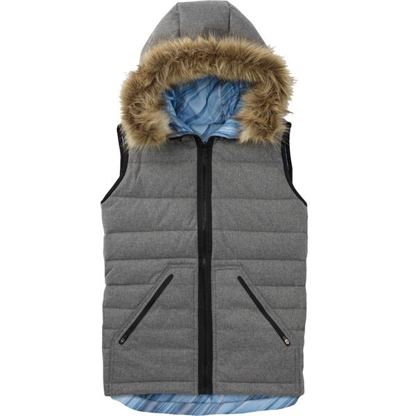 Burton Vesta Reversible Vest
