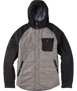 Burton Vibe Jacket