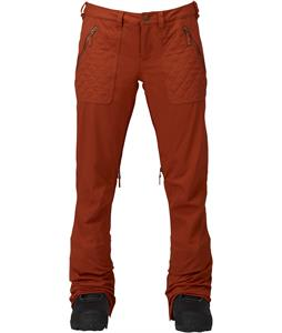 Burton Vida Snowboard Pants