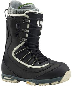 Burton Viking Snowboard Boots Vintage
