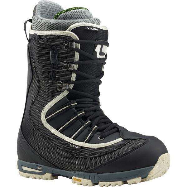 Burton Viking Snowboard Boots