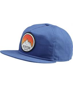 Burton Vista Patch Cap