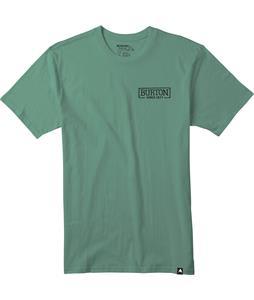 Burton Vista T-Shirt