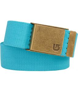 Burton Vista Belt