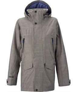 Burton Voo Doo Gore-Tex Snowboard Jacket