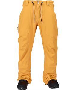 Burton Walden Snowboard Pants