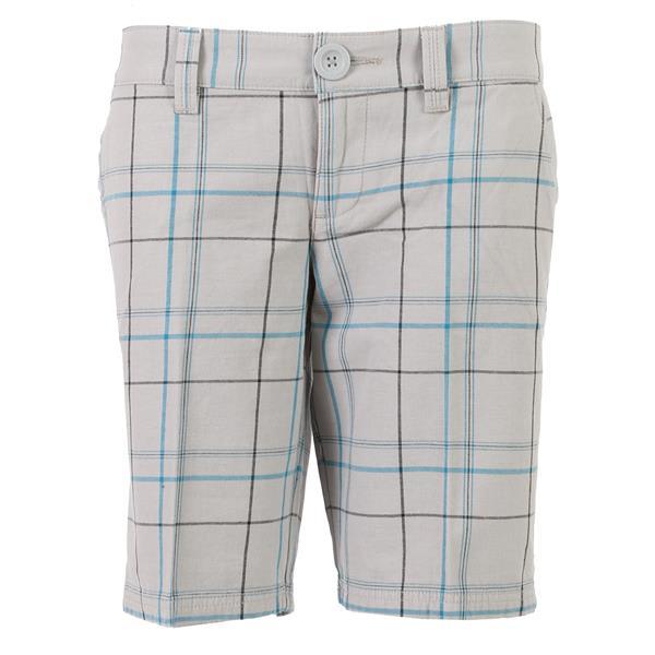 Burton Walk Of Shame Shorts
