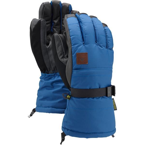 Burton Warmest Gloves