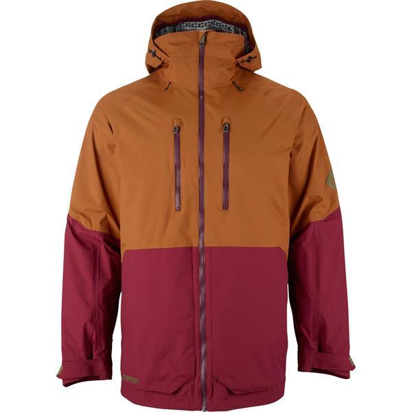 Burton Warren Snowboard Jacket