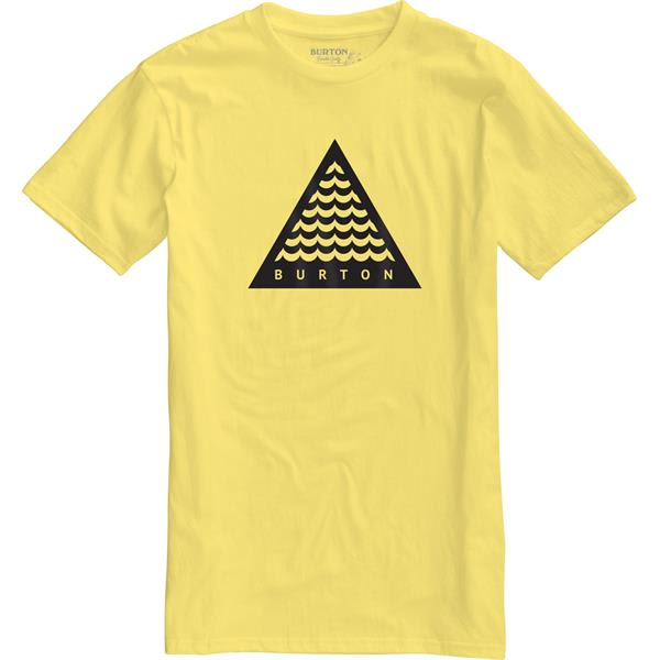 Burton Wavvves T-Shirt