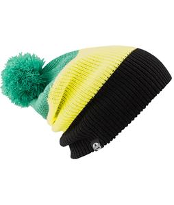 Burton What's Your 9Er? Beanie Toxin/C-Prompt