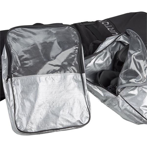 burton snowboard video case answers Find great deals on ebay for snowboard bag wheels and snowboard bag burton shop with confidence.