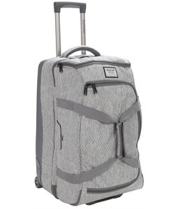 Burton Wheelie Cargo Travel Bag