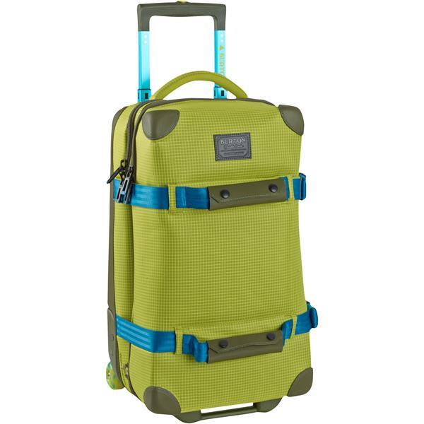 Burton Flight Deck Travel Bag