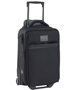 Burton Wheelie Flyer Travel Bag