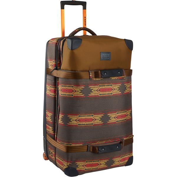 Burton Wheelie Sub Travel Bag