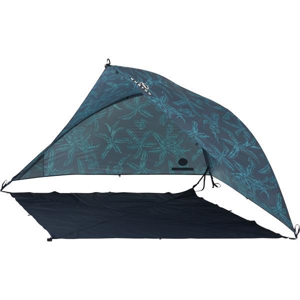 Burton Whetstone Large Tent Shelter
