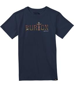 Burton Wild Child T-Shirt