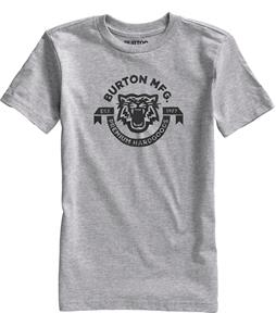 Burton Wildcat T-Shirt