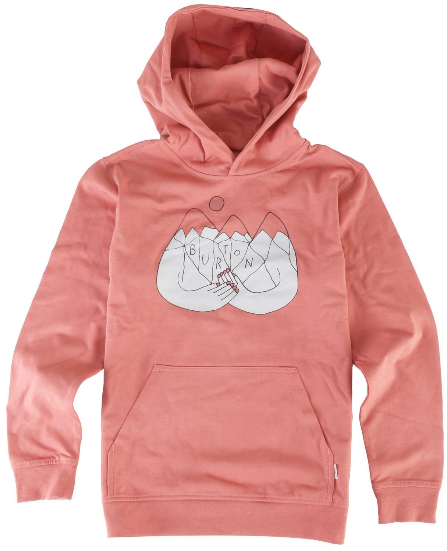 Shop Kids Hoodies And Sweatshirts at roeprocjfc.ga
