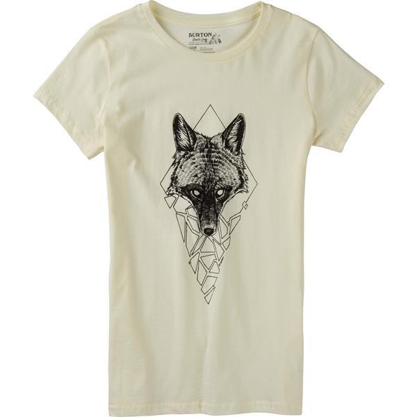 Burton Wolf T-Shirt