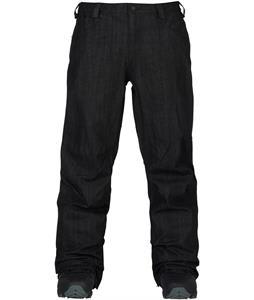 Burton Wolfeboro Snowboard Pants
