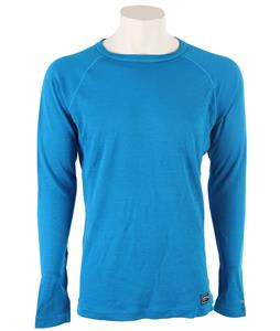 Burton Wool Crew Baselayer Top